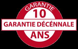 Béton Imprimé Paris